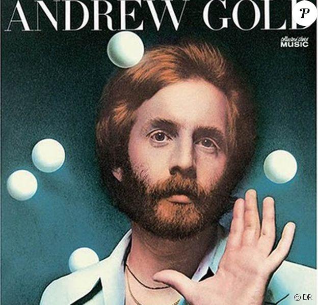 Andrew Gold, musicien multi-instrumentiste célèbre pour quelques hits (dont Lonely Boy) et musiques de films ou de séries (comme le générique de Dingue de toi), est mort le 3 juin 2011 à l'âge de 59 ans.