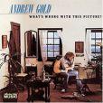 Andrew Gold, musicien multi-instrumentiste célèbre pour quelques hits (dont  Lonely Boy ) et musiques de films ou de séries (comme le générique de  Dingue de toi ), est mort le 3 juin 2011 à l'âge de 59 ans.