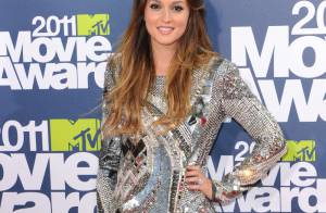 MTV Movie Awards : Les meilleurs looks de la soirée !