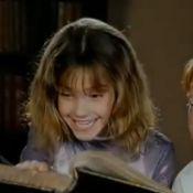 Harry Potter à travers les âges : Nostalgie et scènes bluffantes !