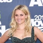 Reese Witherspoon plaisante sur les sextapes et tacle ses consoeurs !