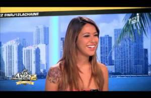 Anges de la télé-réalité 2 - Daniela :