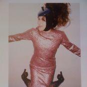 Helena Bonham Carter remplace Victoria Beckham dans le coeur de Marc Jacobs !
