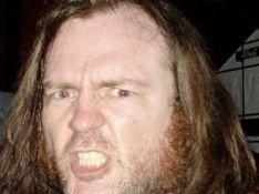 Seth Putnam, chanteur du groupe Anal Cunt, est mort...