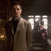 Batman : Une méchante surprise dans le dernier volet signé Christopher Nolan