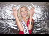 Blonde bimbo ou brune piquante... Qui remplacera Fakih Rima, Miss USA 2010 ?