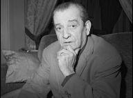 Marcel Pagnol : Le fameux 'Château de ma mère' renaît enfin de ses cendres