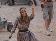 Jennifer Lopez : Cachez ce sein que l'on ne saurait voir !