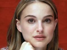 Natalie Portman claque la porte du film 'Les Hauts de Hurlevent'