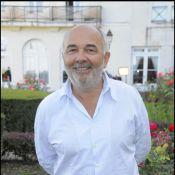 Gérard Jugnot enchanteur face à une vilaine Marilou Berry