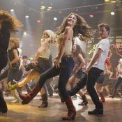 Footloose 2011 : La bande-annonce du remake du film culte est dévoilée