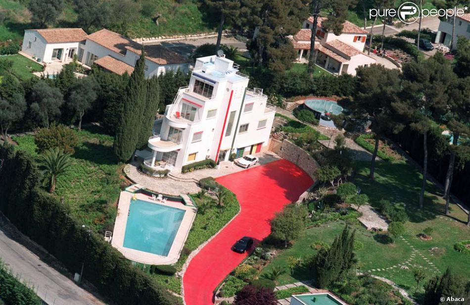 Villa  Ef Bf Bd Vendre Sacha
