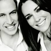 Mariage de William et Kate : Un cadeau de mariage qui a un goût de trop peu