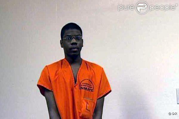 Brenton Butler Murder Case Essay Sample