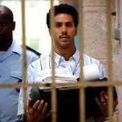 'Omar m'a tuer' : Les plus grands scandales judiciaires revus par le cinéma