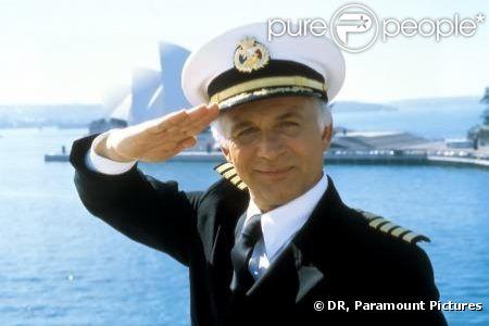 La Croisière Fosamobi est à quai - Profitez en pour vous amuser ;) 647526-le-capitaine-stubing-de-la-croisiere-637x0-3