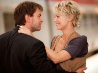 Le film de votre soirée : La belle Virginie Efira préfère l'amour à deux