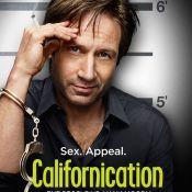 Californication : une nouvelle bombe à mettre sous la dent de David Duchovny !