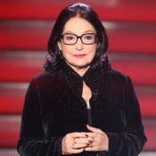 Nana Mouskouri : Delon, Aznavour, Iglesias ou encore Garou à son service