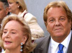 Massimo Gargia: sa femme est décédée...