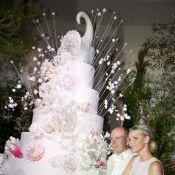 Mariage d'Albert de Monaco et Charlene : Une féroce bataille menée en coulisses