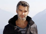 François Vincentelli : Rocco Siffredi lui a proposé de tourner dans un film