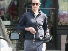 PHOTOS : Voici la fille de Kim Basinger !