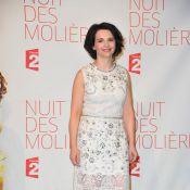 Juliette Binoche : Son retour sur les planches fait polémique