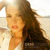 Demi Lovato : Son formidable come-back post-désintox avec ''Skyscraper''