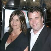 Daniel Baldwin divorce de son épouse Joanne, alcoolique, droguée et violente...