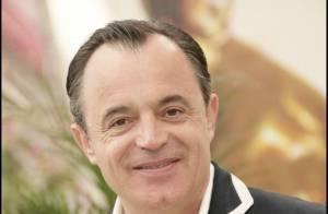 Mort de Marc Rioufol : Les obsèques du comédien de 49 ans auront lieu mardi...