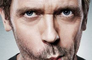 Dr House - saison 8 : Chase, le beau chirurgien, sera aussi de la partie