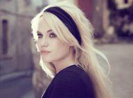 Duffy : Grosse embrouille avec Angela Becker, femme du producteur Stuart Price