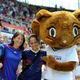 Les Bleues de Sandrine Soubeyrand et Sonia Bompastor, 4e du Mondial 2011, ont su déclencher la ferveur populaire, signe que le foot féminin est prêt à prendre de l'ampleur.