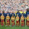 Les Bleues de Bruno Bini ont manqué de peu le podium lors du Mondial 2011 en Allemagne. 4e de la compétition, elles ont toutefois réalisé une performance historique et, surtout, ont fait naître la ferveur populaire. Direction les JO 2012 et l'Euro 2013.
