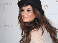 Demi Lovato : ''Je dois combattre la maladie chaque jour !''