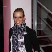 Elodie Gossuin : Star au grand coeur et à l'énergie débordante