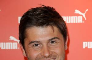 Christophe Beaugrand : TF1 confie au beau gosse sa propre émission people