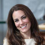 Kate Middleton, Rachel Weisz, Julia Roberts : le secret de leur teint parfait