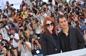 PHOTOS : Les premiers candidats à la Palme d'Or sont prêts !