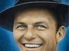 Franck Sinatra : sa vie à l'écran par Martin Scorsese ?