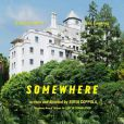 Somewhere  (2010) de Sofia Coppola se déroule au Chateau Marmont, célèbre hôtel de Los Angeles.