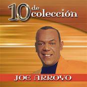 Joe Arroyo, le prince colombien de la salsa, est mort à 55 ans...