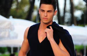Danse avec les stars 2 : Baptiste Giabiconi va fouler la piste de danse