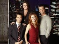Flashback : Will and Grace ! Will, Grace, Karen, Jack... Que sont-ils devenus ?