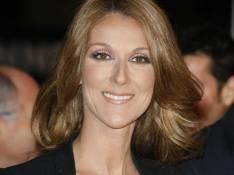 Céline Dion... épinglée !