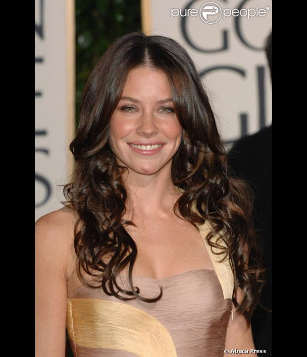 Evangeline lilly a sent le moisi - Ca sent le moisi ...