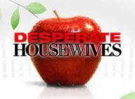 Desperate Housewives : La série s'arrête définitivement !