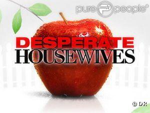La série  Desperate Housewives  s'arrêtera à l'issue de la huitième saison, diffusée prochainement.