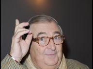 Mort d'Henri Tisot : le comédien et imitateur, sera enterré mercredi...